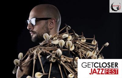 Gazdag jazz-ősz a MoM Kulturális Központban