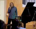 50 éves lesz jövőre a nagykanizsai jazz klub – interjú Halász Gyulával