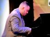Interjú Az év fiatal jazz-zenésze nyertesével, Egri János Jr.-ral - videóval