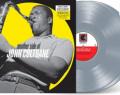 John Coltrane: Another Side of John Coltrane