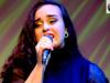 Az év fiatal jazz-zenésze – Bangó Adrienne