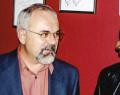 """Hírvivőnek tartom magam"" – Interjú a 70 éves Turi Gáborral"