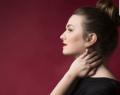 """""""van értelme a saját zenémet írni"""" – interjú Karosi Júliával"""