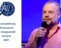 Zeneszerző és Hangszerelő verseny – interjú Kollmann Gáborral