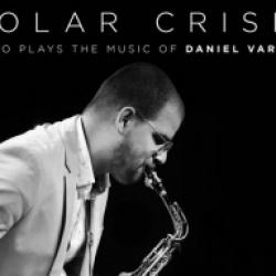 MAO plays the Music of Daniel Varga – Solar Crisis