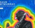 Dave McMurray – Grateful Deadication