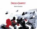 Dresch Quartet – Árnyékban