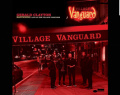 Gerald Clayton – Happening: Live at the Village Vanguard