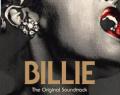 Szépség és Szörnyűség Dalnoka  //  Billie: The Original Soundtrack