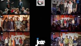 Minőségi jazz hetedik éve Érden