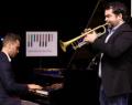 Virtuális koncert Nagykanizsán a Nemzetközi Jazznapon