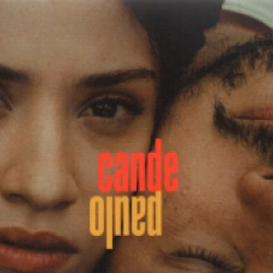 Áthajlás a korláton – Cande y Paulo