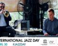 Duókoncerttel ünnepelnek Nagykanizsán a Nemzetközi Jazznapon