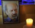 Szabados György – 10 év múltán